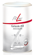 FitLine Gelenk-Fit / ФитЛайн Геленк Фит 270 гр.